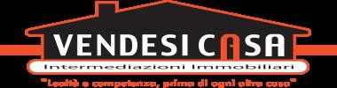 VENDESI CASA - di Cafarchia e Ferri